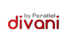 Divani by Parallel
