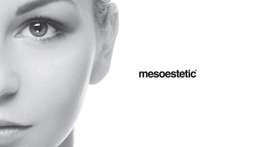 mesoestetic Bulgaria